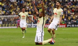 América Calificó a la Gran Final